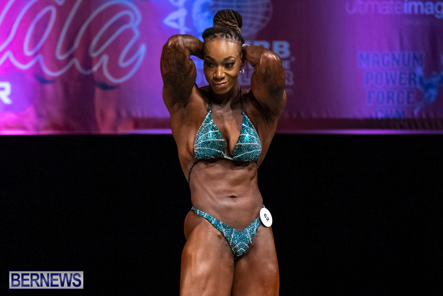 Caribbean-Grand-Prix-Pro-fitness-show-Bermuda-December-7-2019-1675
