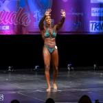 Caribbean Grand Prix Pro fitness show Bermuda, December 7 2019-1679