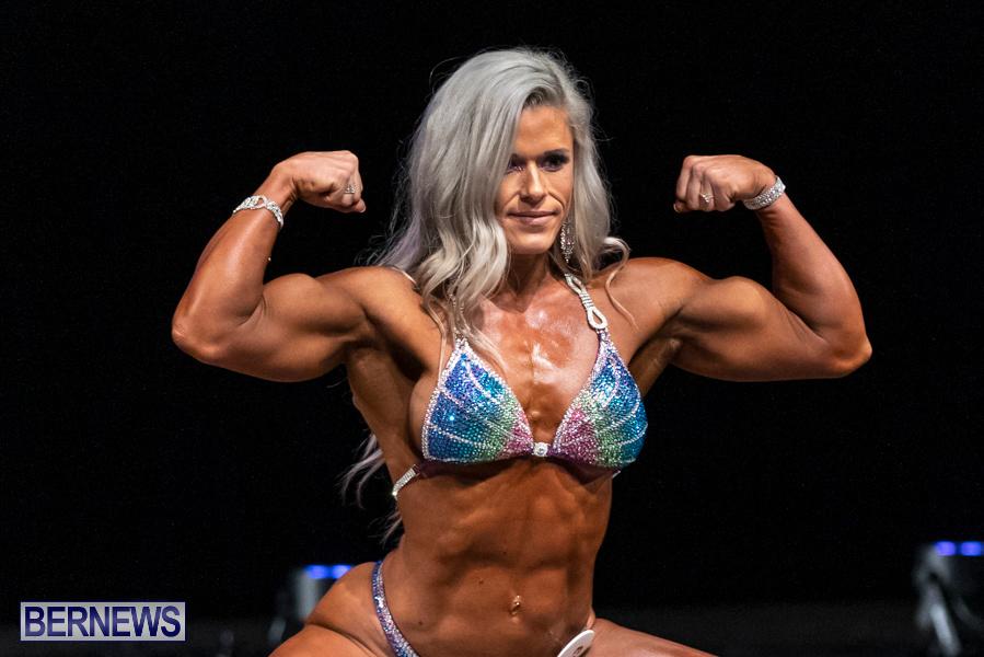 Caribbean-Grand-Prix-Pro-fitness-show-Bermuda-December-7-2019-1683