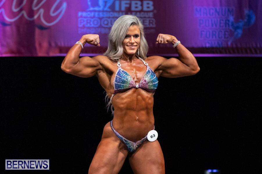 Caribbean-Grand-Prix-Pro-fitness-show-Bermuda-December-7-2019-1688