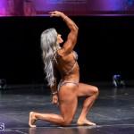 Caribbean Grand Prix Pro fitness show Bermuda, December 7 2019-1692
