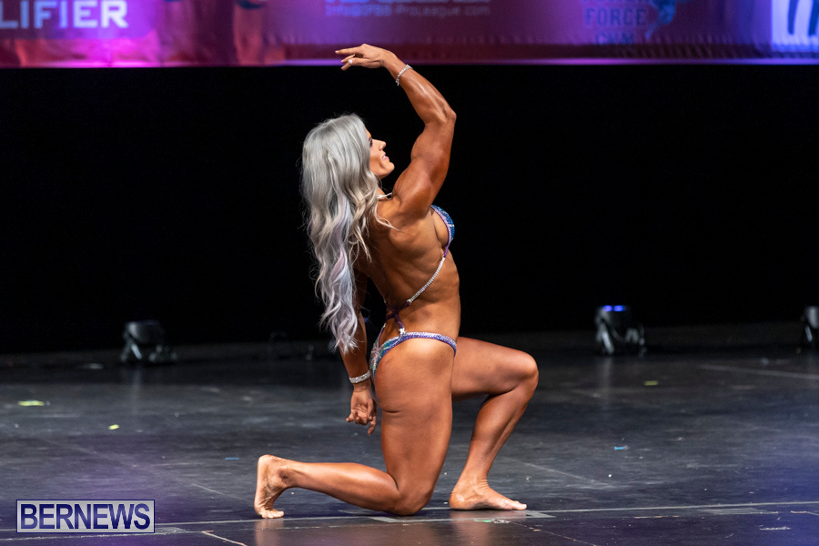Caribbean-Grand-Prix-Pro-fitness-show-Bermuda-December-7-2019-1692