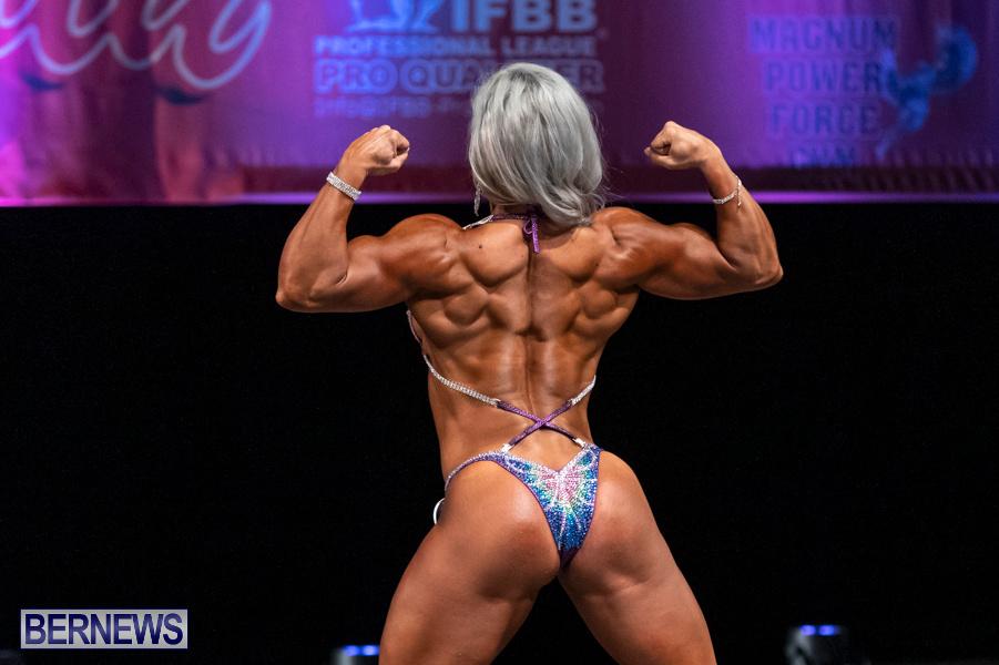 Caribbean-Grand-Prix-Pro-fitness-show-Bermuda-December-7-2019-1695