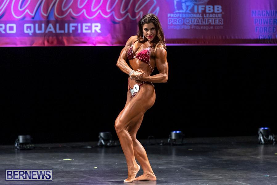 Caribbean-Grand-Prix-Pro-fitness-show-Bermuda-December-7-2019-1733