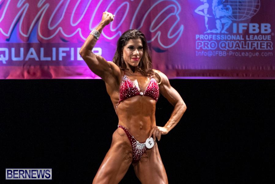 Caribbean-Grand-Prix-Pro-fitness-show-Bermuda-December-7-2019-1736