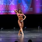 Caribbean Grand Prix Pro fitness show Bermuda, December 7 2019-1757