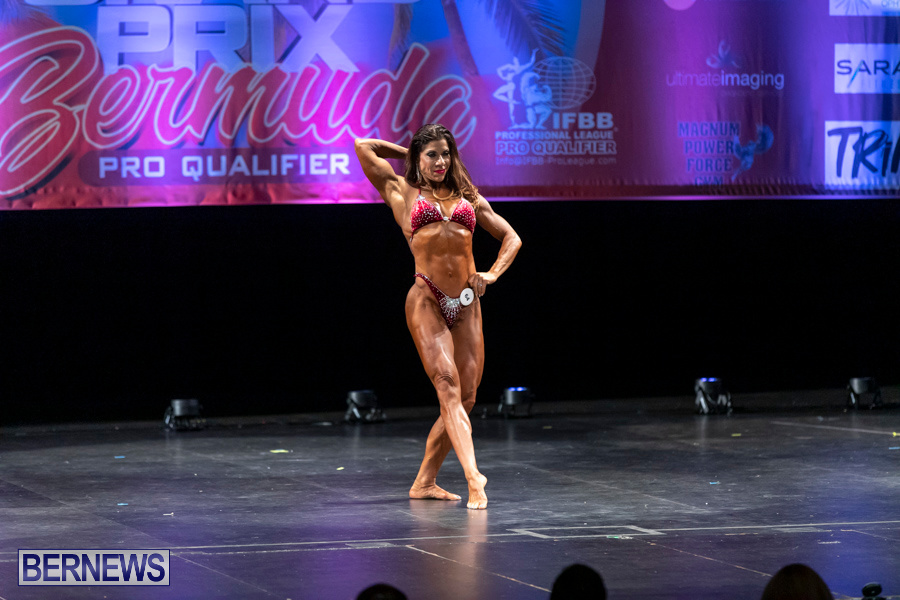 Caribbean-Grand-Prix-Pro-fitness-show-Bermuda-December-7-2019-1757
