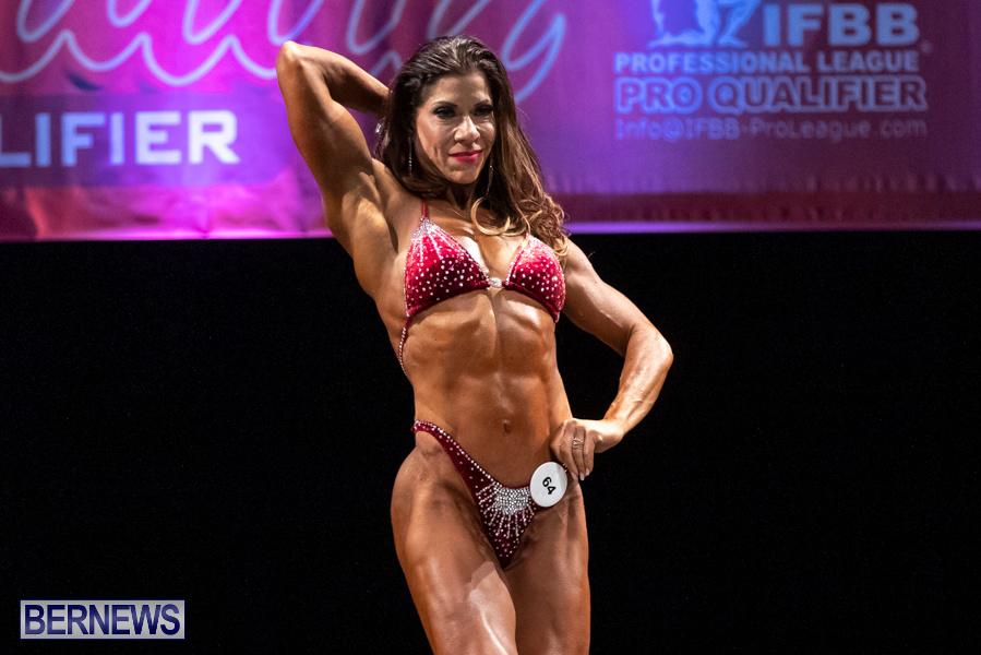 Caribbean-Grand-Prix-Pro-fitness-show-Bermuda-December-7-2019-1758