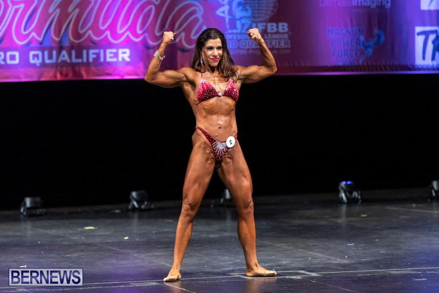 Caribbean-Grand-Prix-Pro-fitness-show-Bermuda-December-7-2019-1778