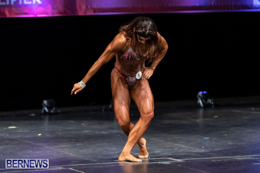 Caribbean-Grand-Prix-Pro-fitness-show-Bermuda-December-7-2019-1784