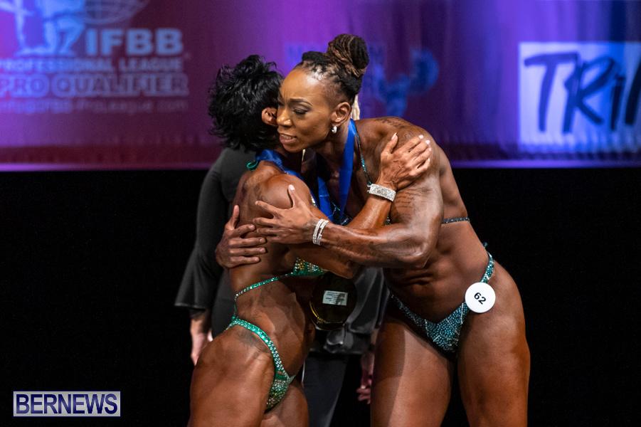 Caribbean-Grand-Prix-Pro-fitness-show-Bermuda-December-7-2019-1787