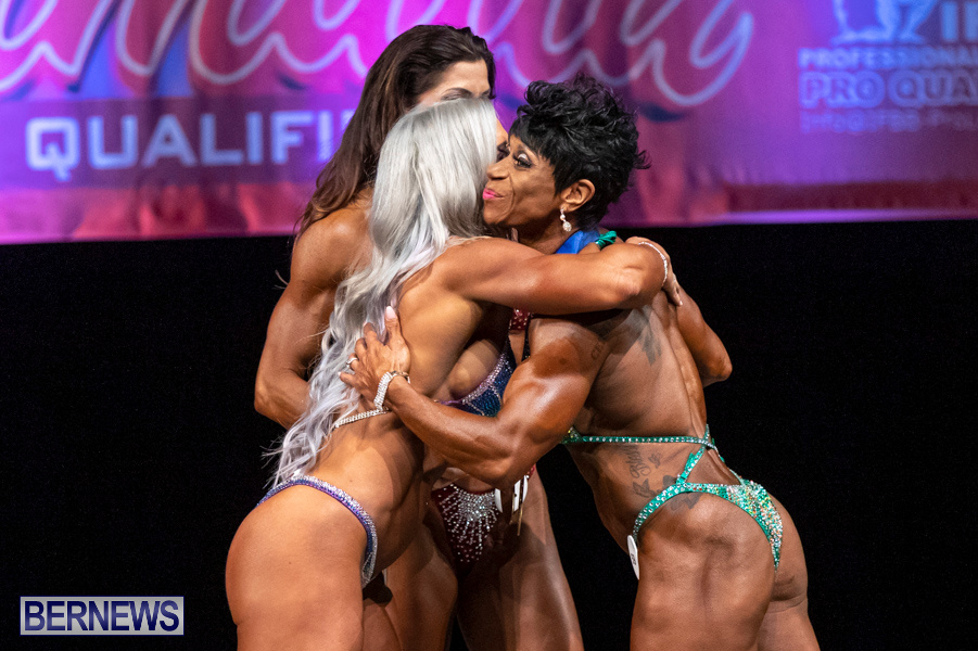 Caribbean-Grand-Prix-Pro-fitness-show-Bermuda-December-7-2019-1793