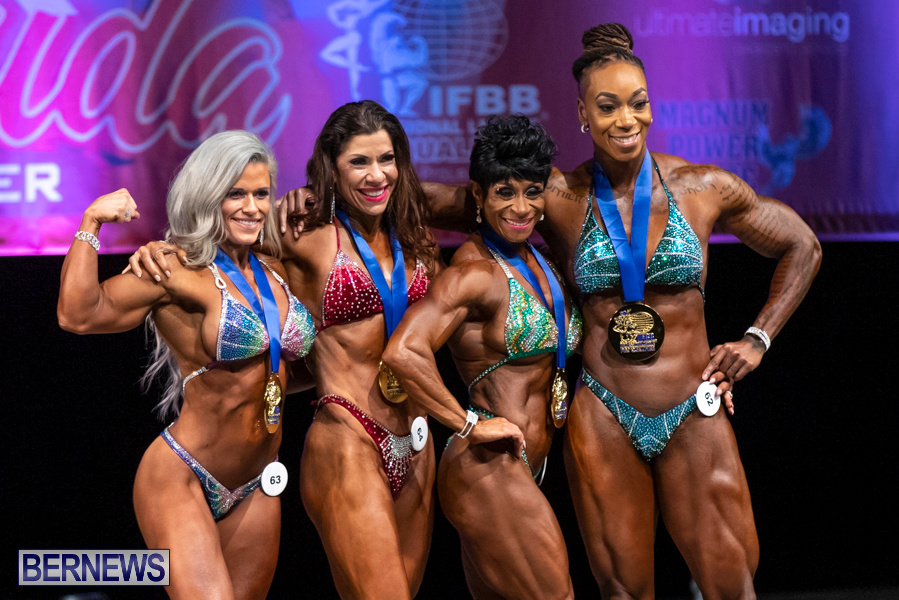 Caribbean-Grand-Prix-Pro-fitness-show-Bermuda-December-7-2019-1799