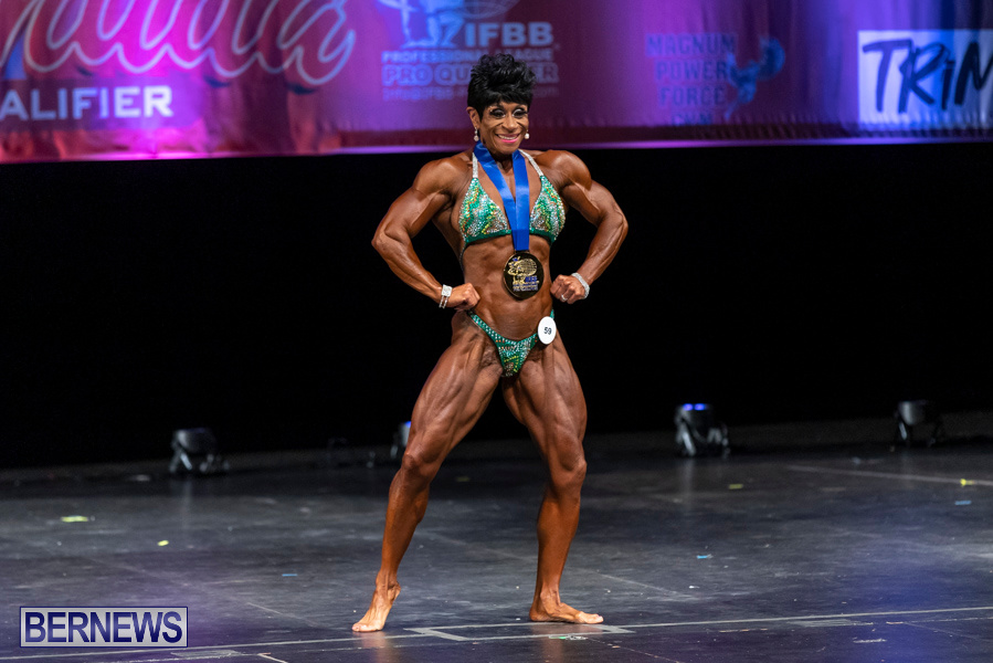 Caribbean-Grand-Prix-Pro-fitness-show-Bermuda-December-7-2019-1806