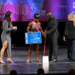 Caribbean Grand Prix Pro fitness show Bermuda, December 7 2019-1830