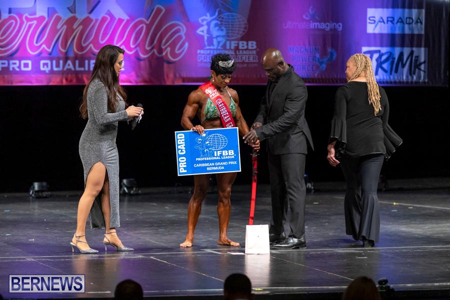 Caribbean-Grand-Prix-Pro-fitness-show-Bermuda-December-7-2019-1830