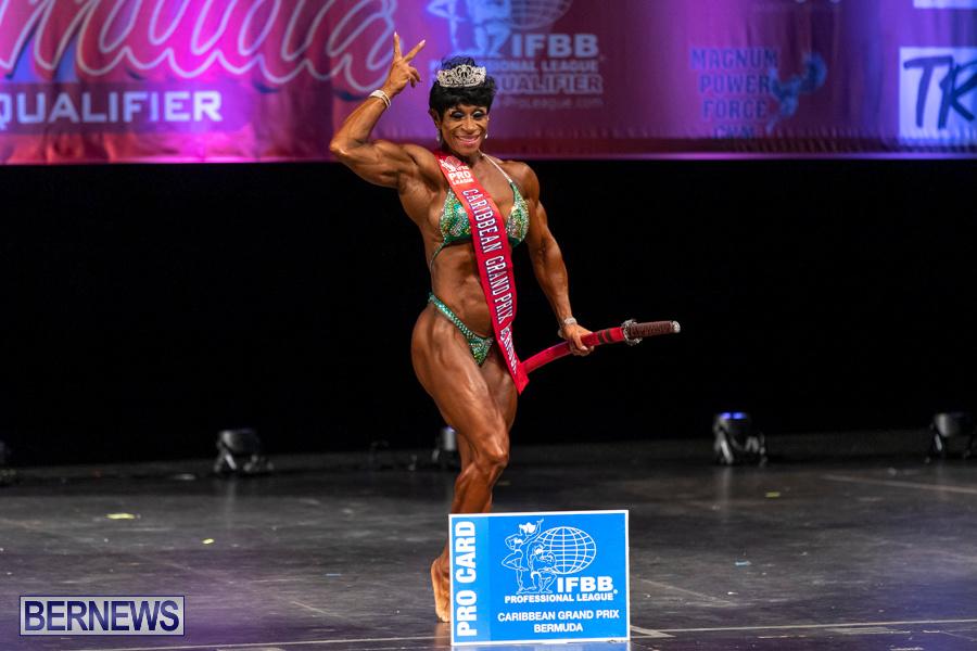 Caribbean-Grand-Prix-Pro-fitness-show-Bermuda-December-7-2019-1851