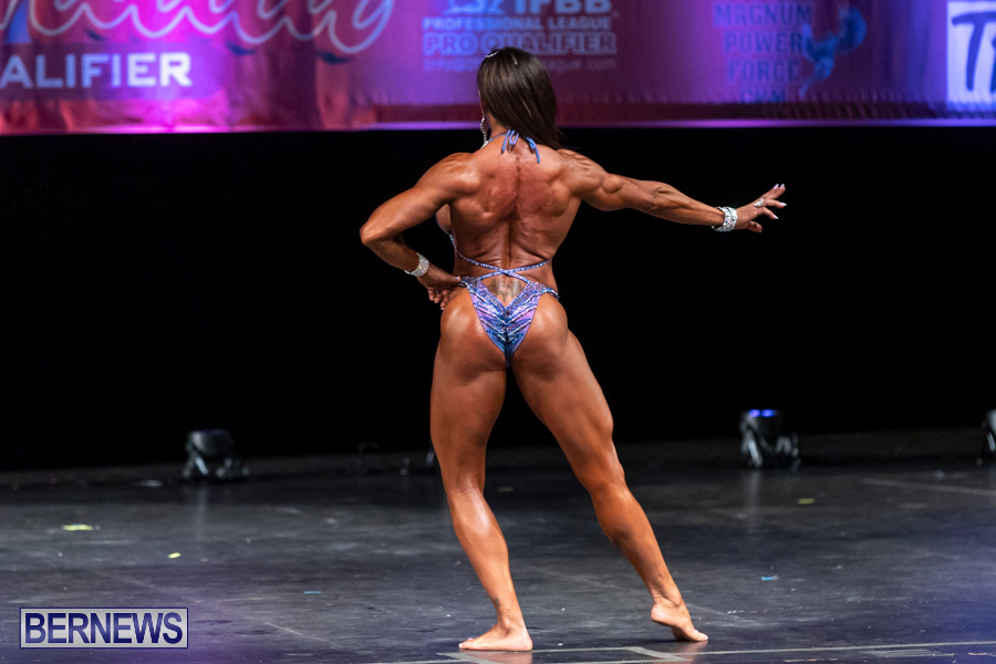 Caribbean-Grand-Prix-Pro-fitness-show-Bermuda-December-7-2019-1872