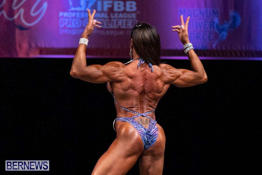 Caribbean-Grand-Prix-Pro-fitness-show-Bermuda-December-7-2019-1875