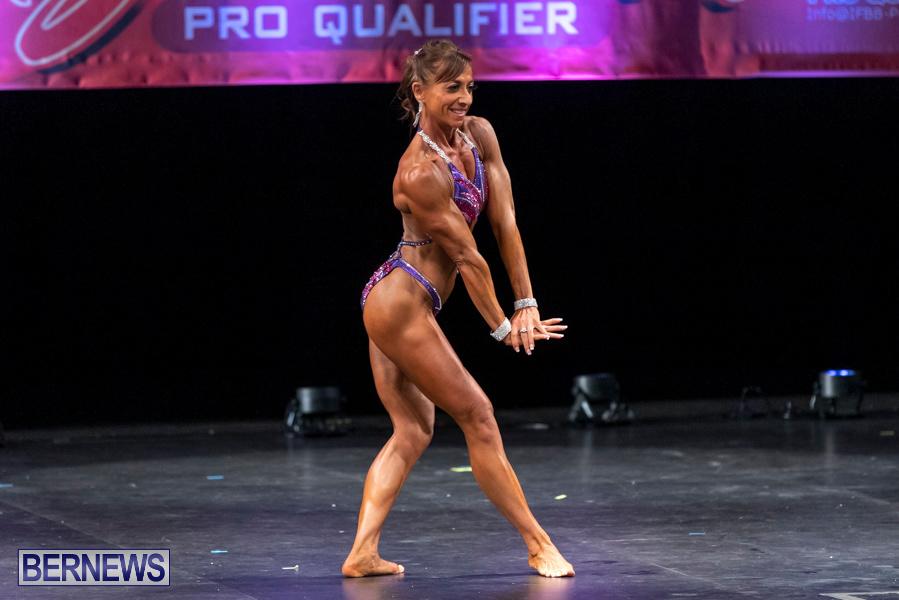 Caribbean-Grand-Prix-Pro-fitness-show-Bermuda-December-7-2019-1934