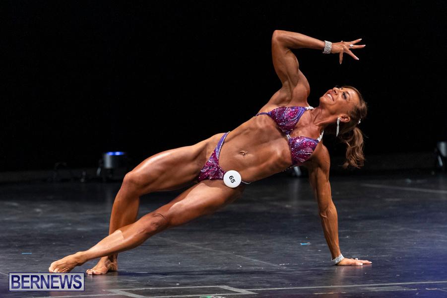 Caribbean-Grand-Prix-Pro-fitness-show-Bermuda-December-7-2019-1945