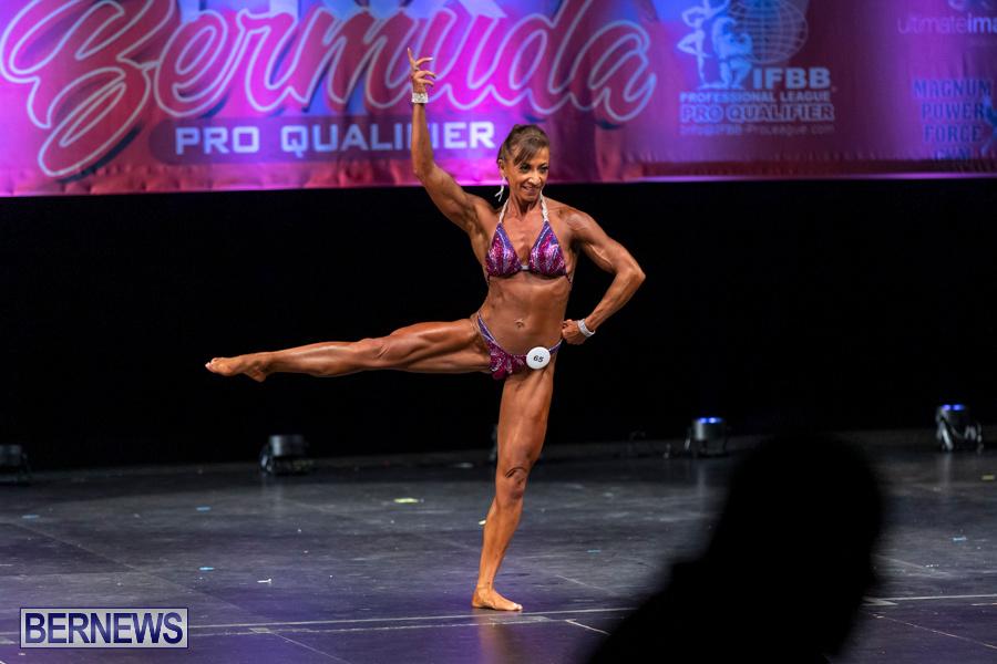 Caribbean-Grand-Prix-Pro-fitness-show-Bermuda-December-7-2019-1960