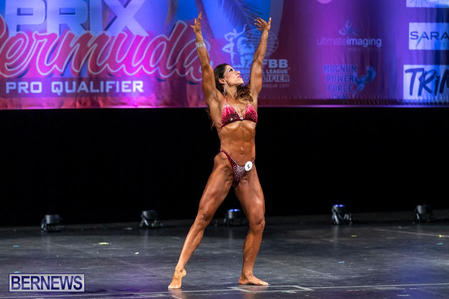 Caribbean-Grand-Prix-Pro-fitness-show-Bermuda-December-7-2019-1985