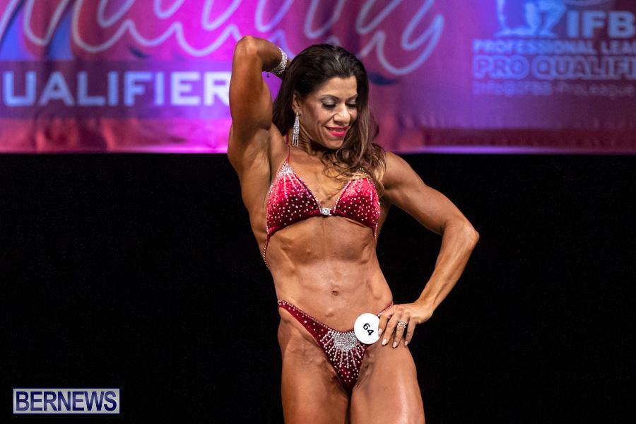 Caribbean-Grand-Prix-Pro-fitness-show-Bermuda-December-7-2019-1990