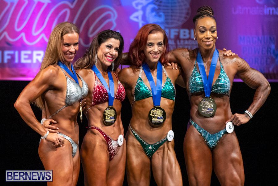 Caribbean-Grand-Prix-Pro-fitness-show-Bermuda-December-7-2019-2006