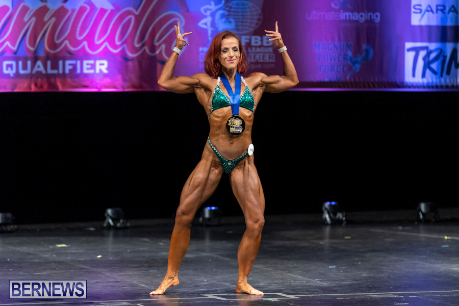 Caribbean-Grand-Prix-Pro-fitness-show-Bermuda-December-7-2019-2009