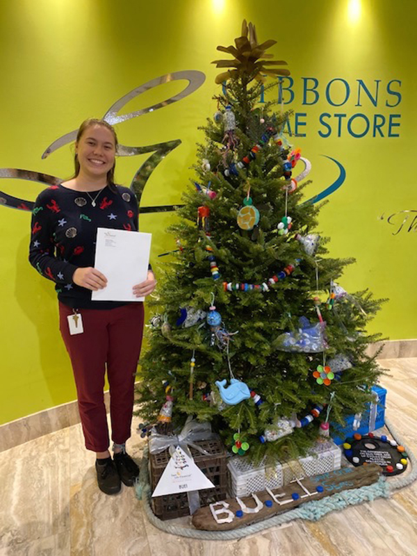 Charity Christmas Tree Event Bermuda Dec 2019 (1)