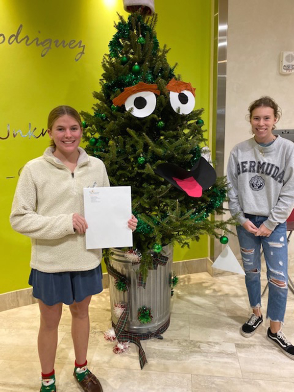 Charity Christmas Tree Event Bermuda Dec 2019 (2)