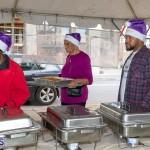 Chiko's Smokey Rub 5th annual Christmas Charity Event Bermuda, December 22 2019-5503