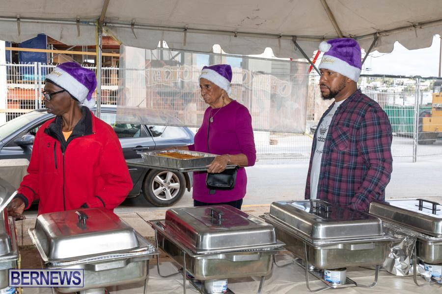 Chikos-Smokey-Rub-5th-annual-Christmas-Charity-Event-Bermuda-December-22-2019-5503