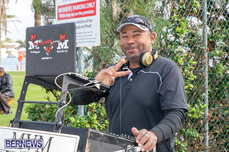 Chikos-Smokey-Rub-5th-annual-Christmas-Charity-Event-Bermuda-December-22-2019-5516