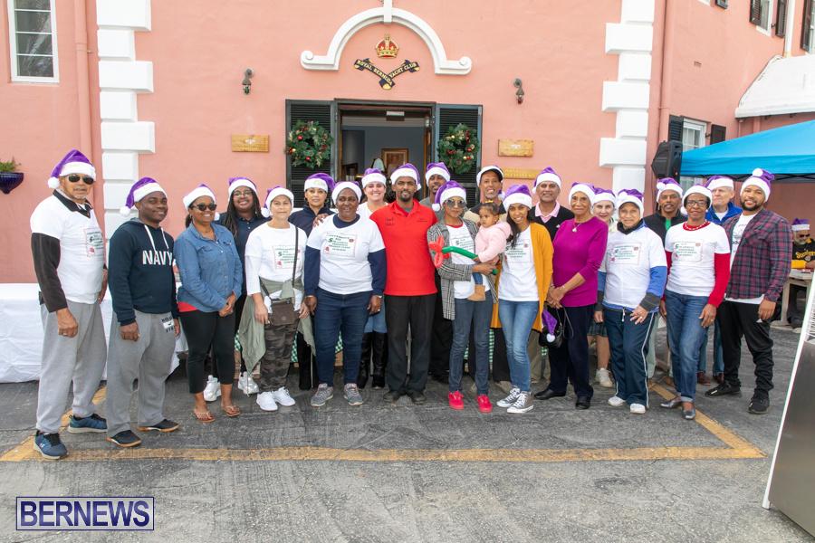 Chikos-Smokey-Rub-5th-annual-Christmas-Charity-Event-Bermuda-December-22-2019-5521