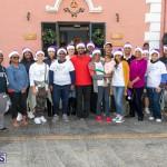 Chiko's Smokey Rub 5th annual Christmas Charity Event Bermuda, December 22 2019-5524