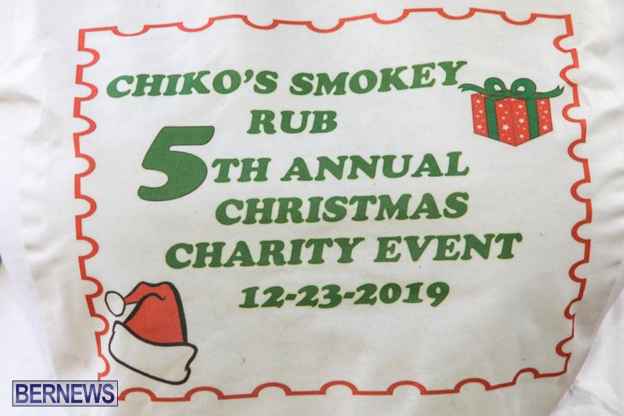 Chikos-Smokey-Rub-5th-annual-Christmas-Charity-Event-Bermuda-December-22-2019-5528