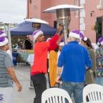 Chiko's Smokey Rub 5th annual Christmas Charity Event Bermuda, December 22 2019-5543