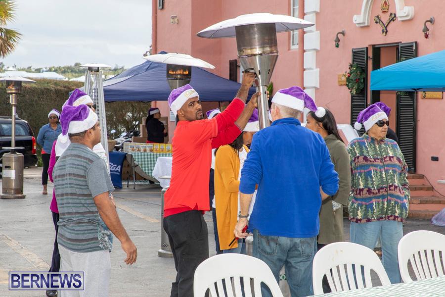 Chikos-Smokey-Rub-5th-annual-Christmas-Charity-Event-Bermuda-December-22-2019-5543