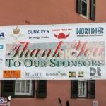 Chiko's Smokey Rub 5th annual Christmas Charity Event Bermuda, December 22 2019-5545