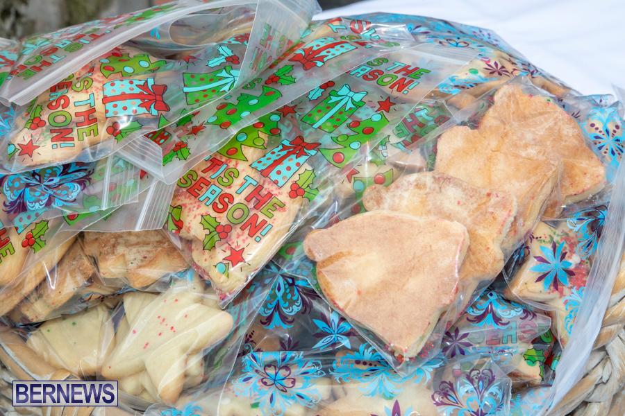 Chikos-Smokey-Rub-5th-annual-Christmas-Charity-Event-Bermuda-December-22-2019-5550