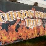 Chiko's Smokey Rub 5th annual Christmas Charity Event Bermuda, December 22 2019-5561