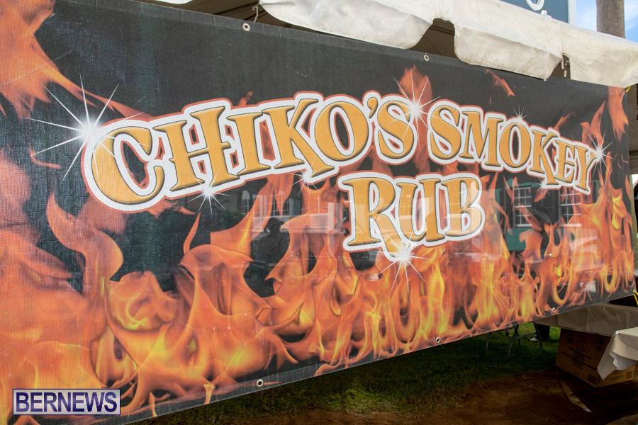 Chikos-Smokey-Rub-5th-annual-Christmas-Charity-Event-Bermuda-December-22-2019-5561