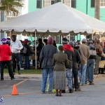 Chiko's Smokey Rub 5th annual Christmas Charity Event Bermuda, December 22 2019-5563