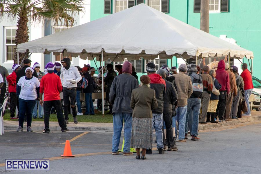 Chikos-Smokey-Rub-5th-annual-Christmas-Charity-Event-Bermuda-December-22-2019-5563