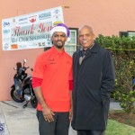 Chiko's Smokey Rub 5th annual Christmas Charity Event Bermuda, December 22 2019-5566