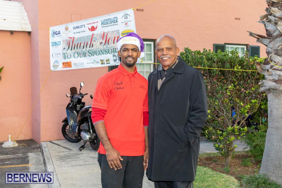 Chikos-Smokey-Rub-5th-annual-Christmas-Charity-Event-Bermuda-December-22-2019-5566