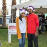 Chiko's Smokey Rub 5th annual Christmas Charity Event Bermuda, December 22 2019-5567