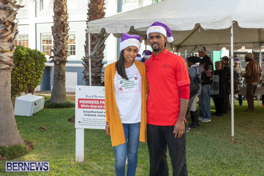 Chikos-Smokey-Rub-5th-annual-Christmas-Charity-Event-Bermuda-December-22-2019-5567